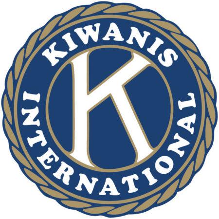 web1_Kiwanis